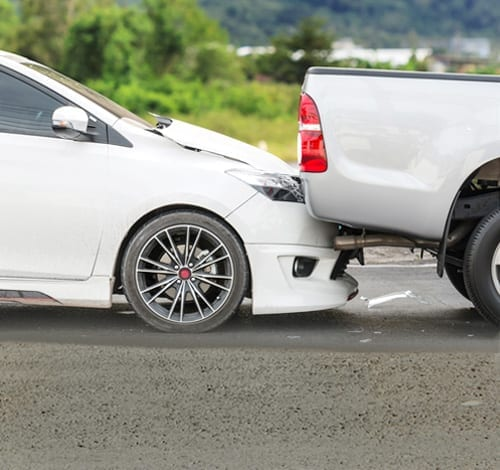 Get A Comprehensive Car Insurance Quote 360 Finance